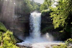 minnehaha-falls3
