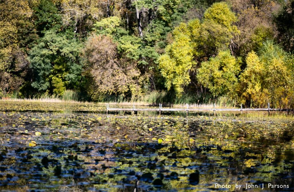 lake-peer