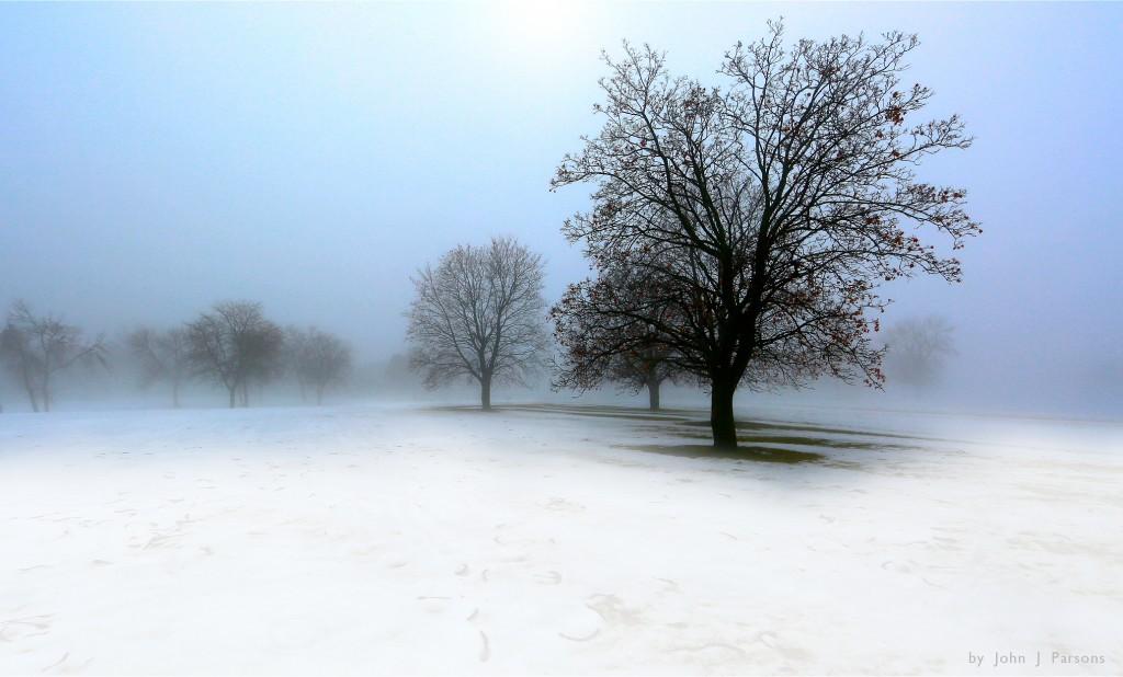 whisper-snow3