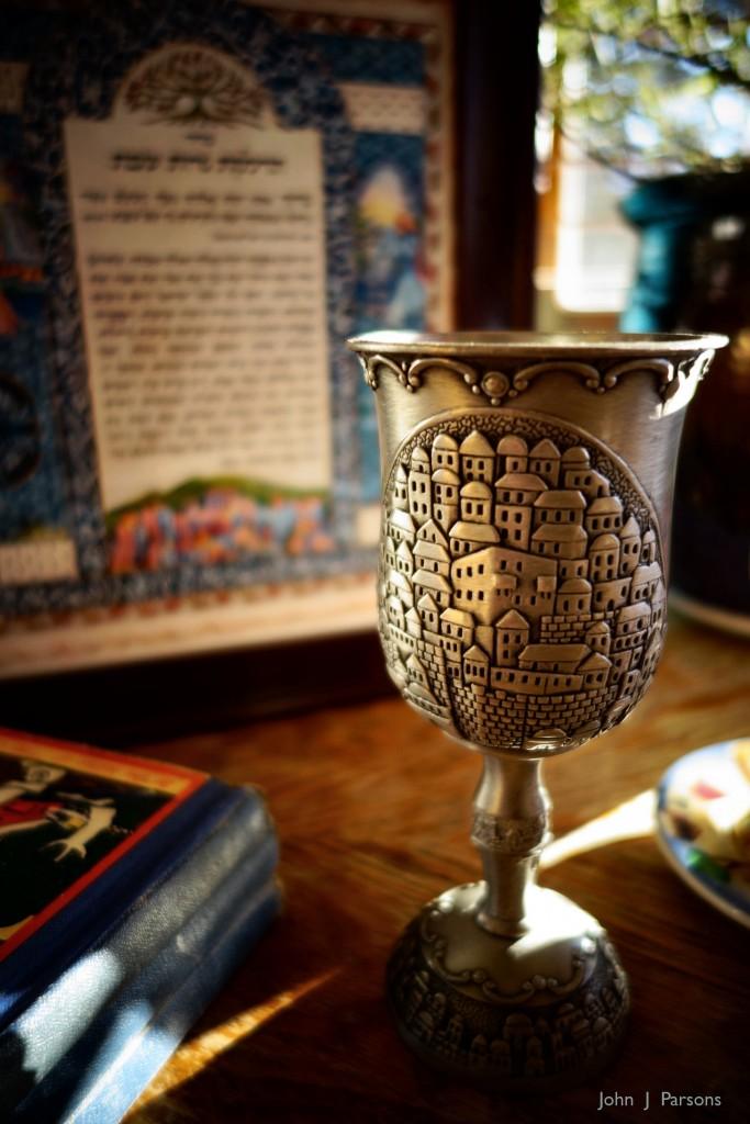 kiddush-cup