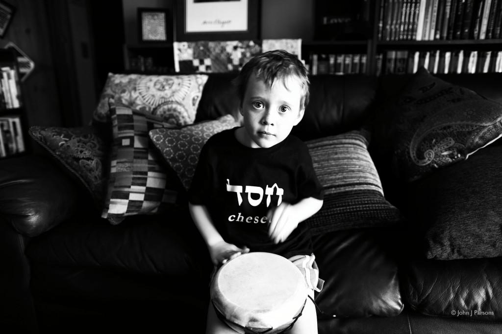 judah4