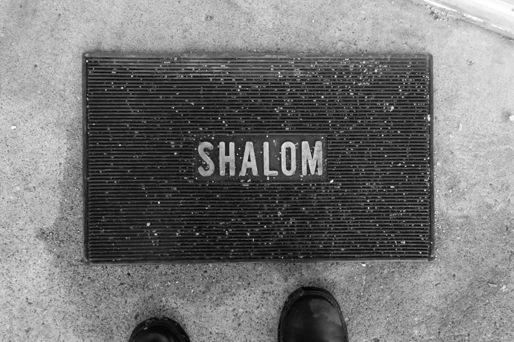 shalommat03