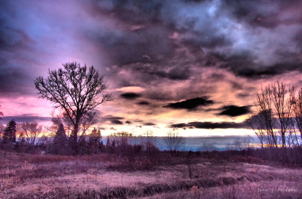 sunset031716-3